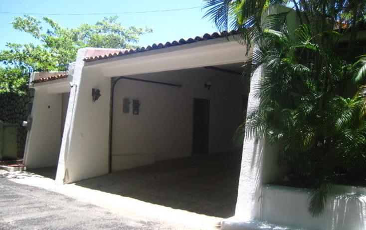 Foto de casa en venta en  , marina brisas, acapulco de ju?rez, guerrero, 1431073 No. 10