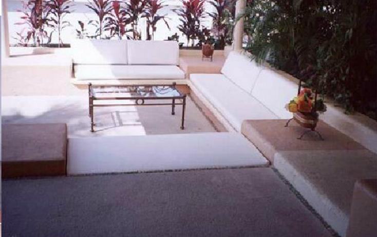 Foto de casa en venta en  , marina brisas, acapulco de juárez, guerrero, 1475541 No. 02