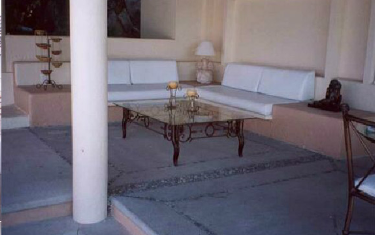 Foto de casa en venta en  , marina brisas, acapulco de juárez, guerrero, 1475541 No. 03