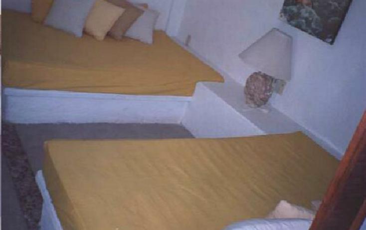 Foto de casa en venta en  , marina brisas, acapulco de juárez, guerrero, 1475541 No. 06