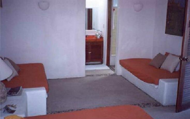 Foto de casa en venta en  , marina brisas, acapulco de juárez, guerrero, 1475541 No. 09
