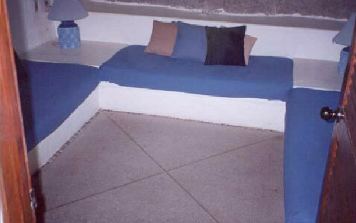 Foto de casa en venta en  , marina brisas, acapulco de juárez, guerrero, 1475541 No. 10