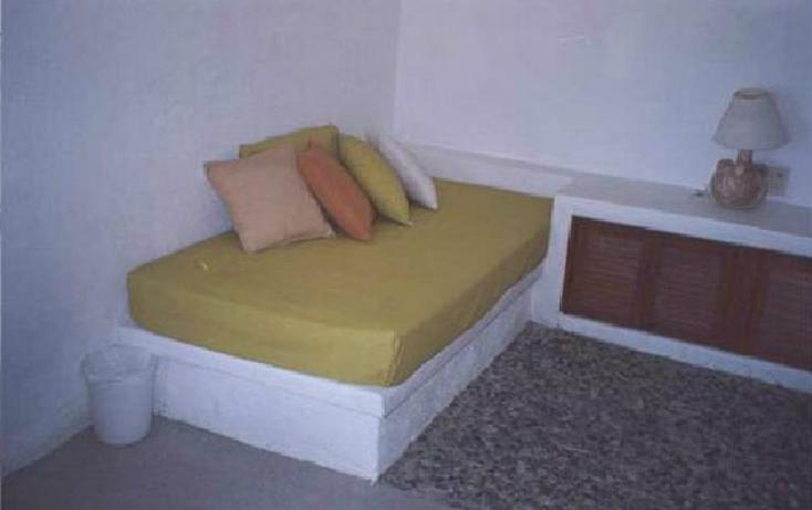Foto de casa en venta en  , marina brisas, acapulco de juárez, guerrero, 1475541 No. 12