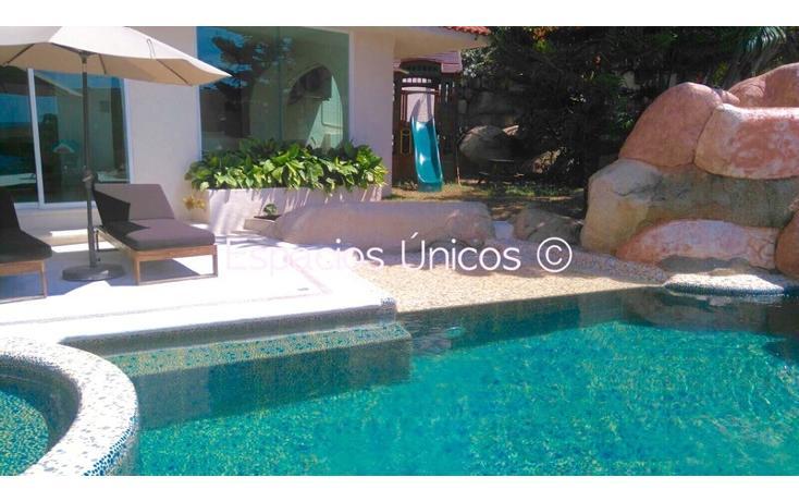 Foto de casa en venta en  , marina brisas, acapulco de ju?rez, guerrero, 1661039 No. 01