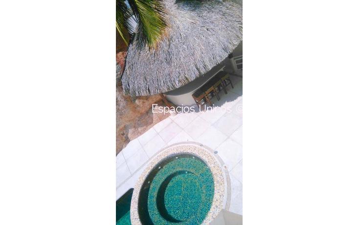 Foto de casa en venta en  , marina brisas, acapulco de ju?rez, guerrero, 1661039 No. 02