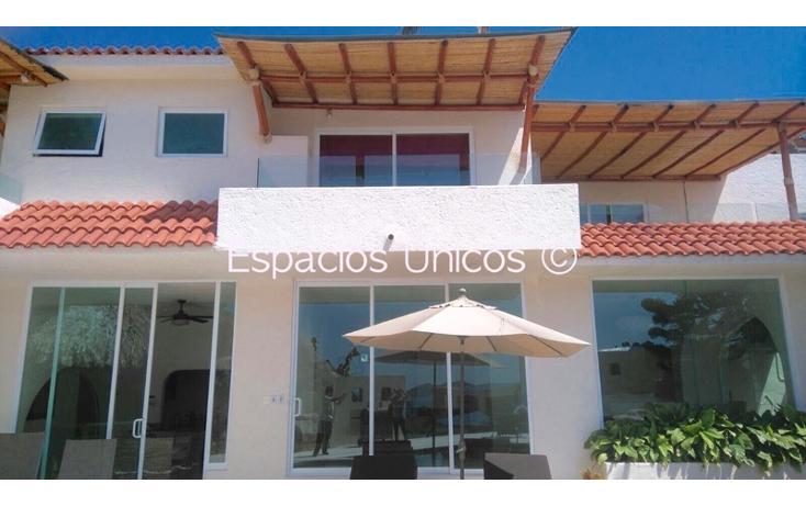 Foto de casa en venta en  , marina brisas, acapulco de ju?rez, guerrero, 1661039 No. 03