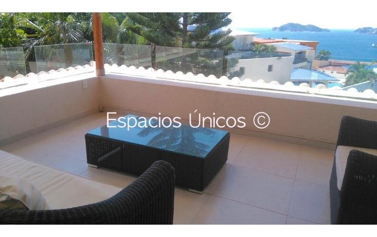 Foto de casa en venta en  , marina brisas, acapulco de ju?rez, guerrero, 1661039 No. 04