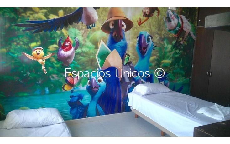 Foto de casa en venta en  , marina brisas, acapulco de ju?rez, guerrero, 1661039 No. 06