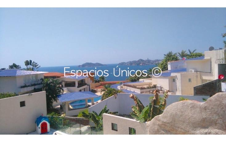 Foto de casa en venta en  , marina brisas, acapulco de ju?rez, guerrero, 1661039 No. 07