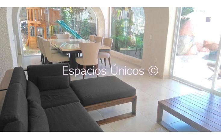 Foto de casa en venta en  , marina brisas, acapulco de ju?rez, guerrero, 1661039 No. 08