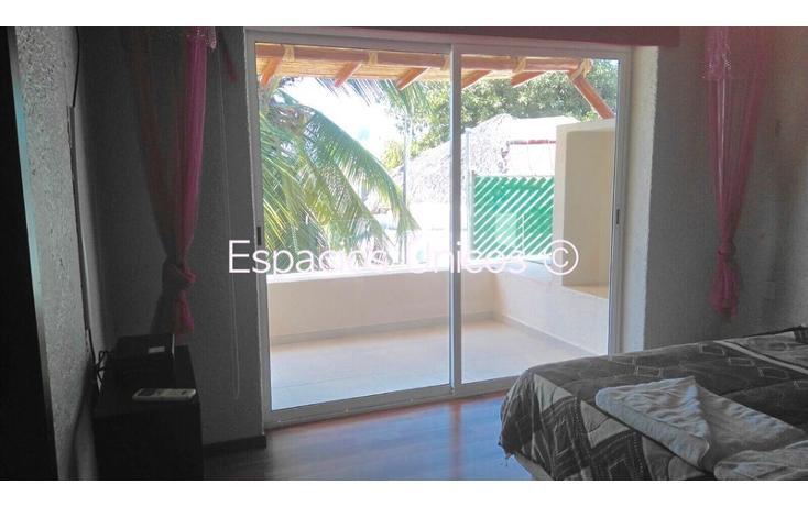 Foto de casa en venta en  , marina brisas, acapulco de ju?rez, guerrero, 1661039 No. 09