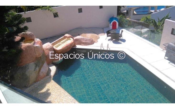 Foto de casa en venta en  , marina brisas, acapulco de ju?rez, guerrero, 1661039 No. 10