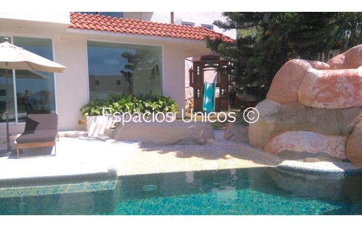 Foto de casa en venta en  , marina brisas, acapulco de ju?rez, guerrero, 1661039 No. 12