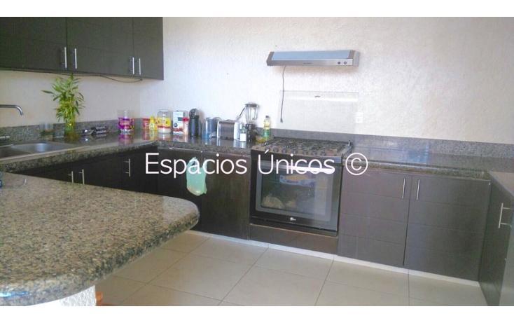 Foto de casa en venta en  , marina brisas, acapulco de ju?rez, guerrero, 1661039 No. 13