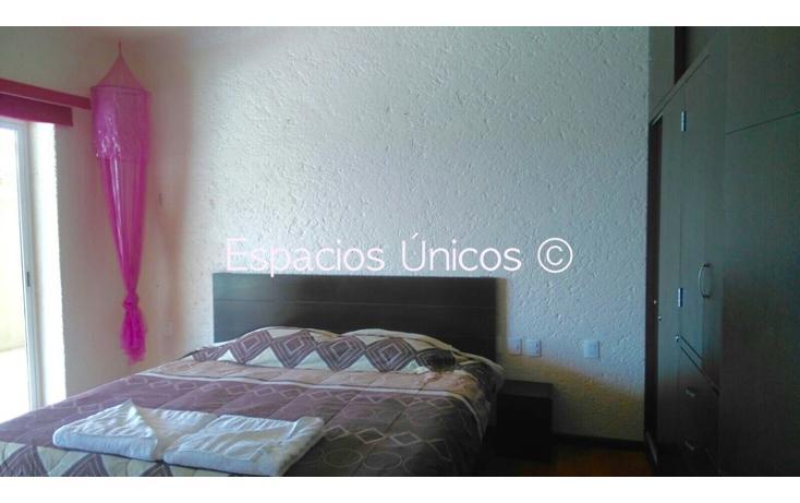 Foto de casa en venta en  , marina brisas, acapulco de ju?rez, guerrero, 1661039 No. 14