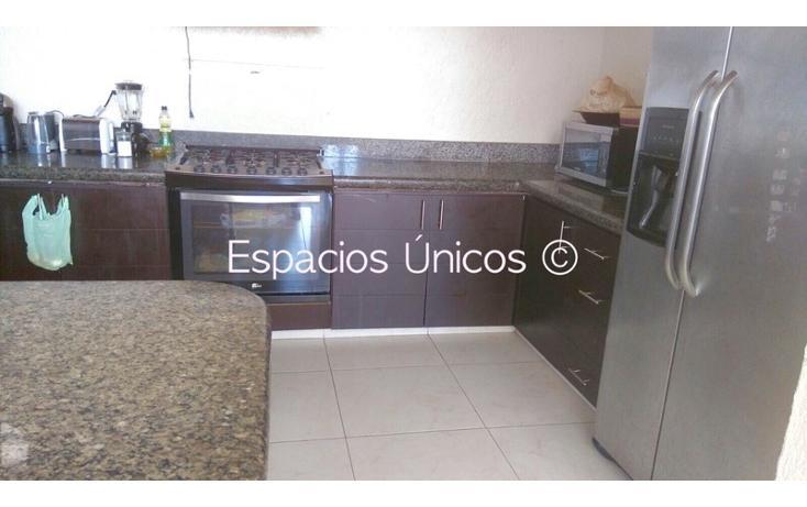 Foto de casa en venta en  , marina brisas, acapulco de ju?rez, guerrero, 1661039 No. 15