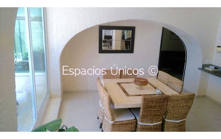 Foto de casa en venta en  , marina brisas, acapulco de ju?rez, guerrero, 1661039 No. 16