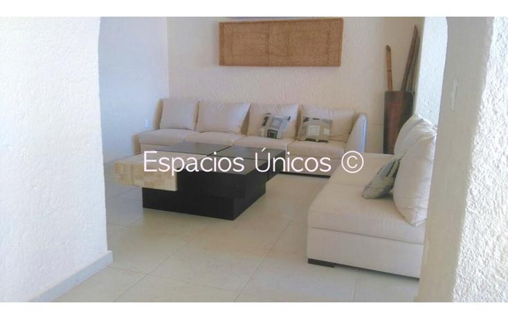 Foto de casa en venta en  , marina brisas, acapulco de ju?rez, guerrero, 1661039 No. 17