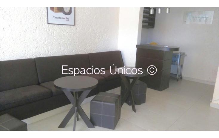 Foto de casa en venta en  , marina brisas, acapulco de ju?rez, guerrero, 1661039 No. 18