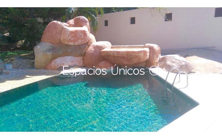 Foto de casa en venta en  , marina brisas, acapulco de ju?rez, guerrero, 1661039 No. 19