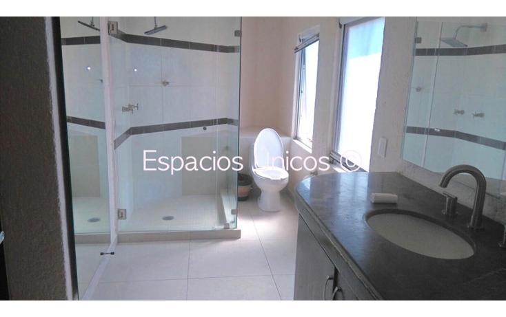 Foto de casa en venta en  , marina brisas, acapulco de ju?rez, guerrero, 1661039 No. 20
