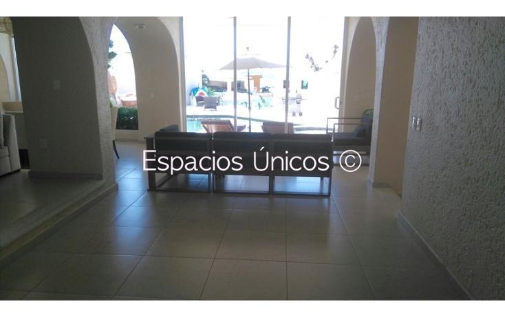 Foto de casa en venta en  , marina brisas, acapulco de ju?rez, guerrero, 1661039 No. 21