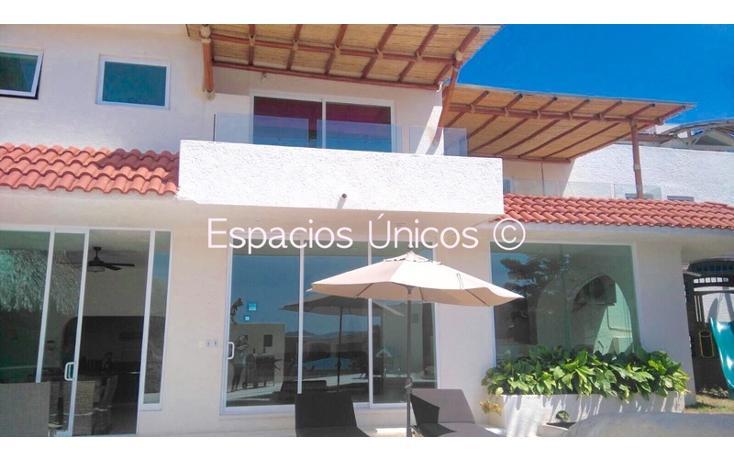 Foto de casa en venta en  , marina brisas, acapulco de ju?rez, guerrero, 1661039 No. 22