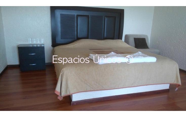Foto de casa en venta en  , marina brisas, acapulco de ju?rez, guerrero, 1661039 No. 24