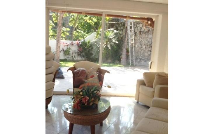 Foto de casa en venta en  , marina brisas, acapulco de juárez, guerrero, 1700984 No. 01
