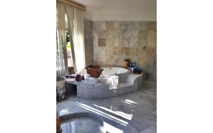 Foto de casa en venta en  , marina brisas, acapulco de juárez, guerrero, 1700984 No. 02