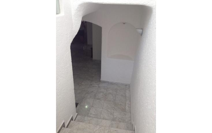 Foto de casa en venta en  , marina brisas, acapulco de juárez, guerrero, 1700984 No. 04