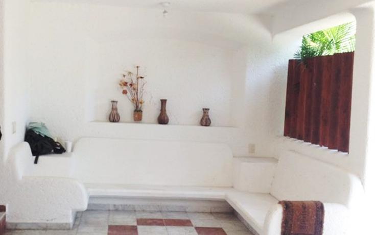 Foto de casa en venta en  , marina brisas, acapulco de juárez, guerrero, 1700984 No. 05