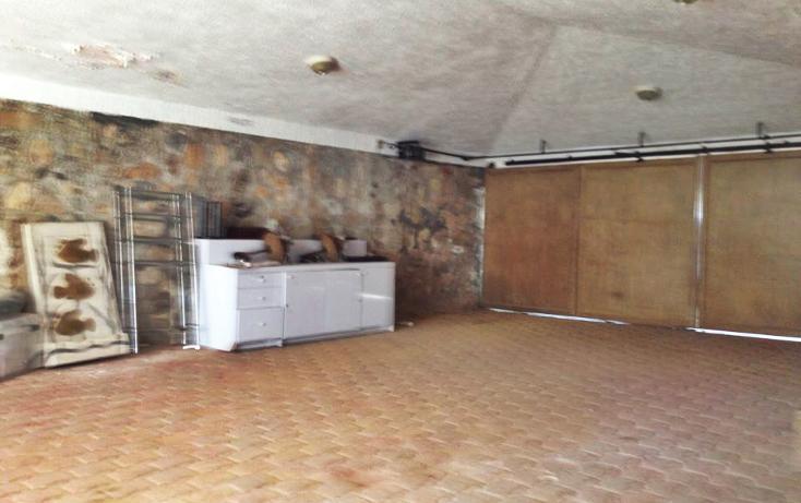 Foto de casa en venta en  , marina brisas, acapulco de juárez, guerrero, 1700984 No. 07