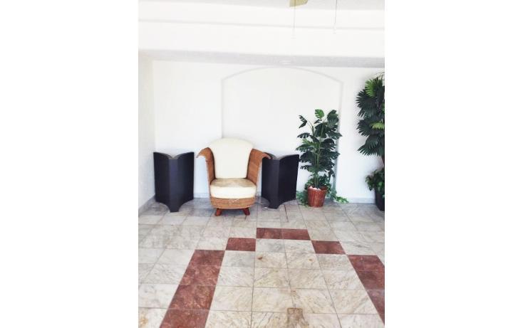 Foto de casa en venta en  , marina brisas, acapulco de juárez, guerrero, 1700984 No. 08