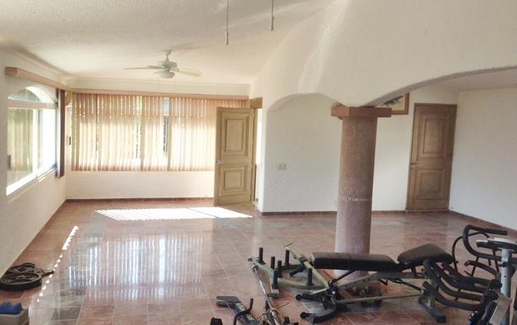 Foto de casa en venta en  , marina brisas, acapulco de juárez, guerrero, 1700984 No. 09