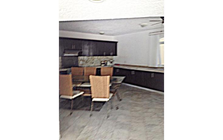 Foto de casa en venta en  , marina brisas, acapulco de juárez, guerrero, 1700984 No. 10