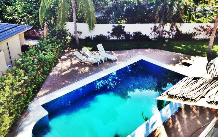 Foto de casa en venta en  , marina brisas, acapulco de juárez, guerrero, 1700984 No. 11