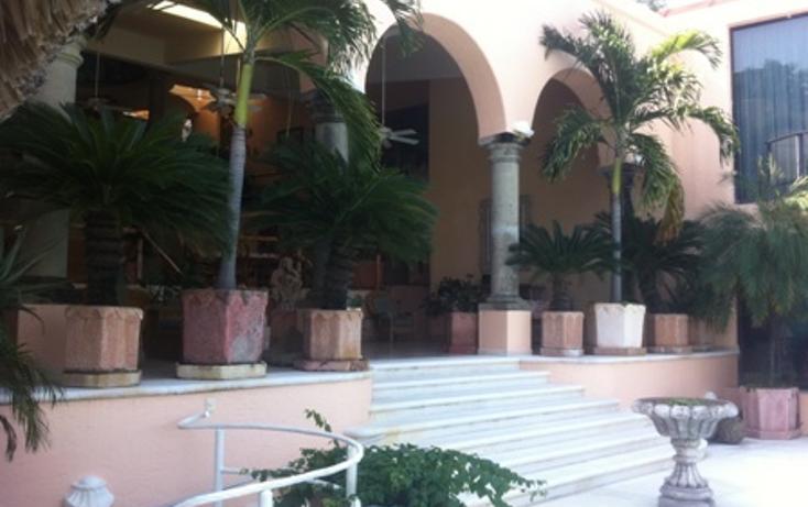 Foto de casa en venta en  , marina brisas, acapulco de juárez, guerrero, 1701070 No. 04