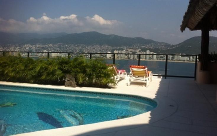 Foto de casa en venta en  , marina brisas, acapulco de juárez, guerrero, 1701070 No. 06