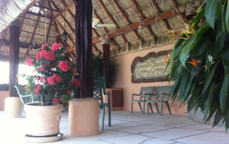 Foto de casa en venta en  , marina brisas, acapulco de juárez, guerrero, 1701070 No. 07