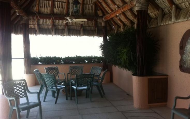 Foto de casa en venta en  , marina brisas, acapulco de juárez, guerrero, 1701070 No. 09