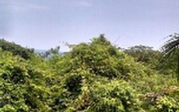 Foto de terreno habitacional en venta en, marina brisas, acapulco de juárez, guerrero, 1704372 no 01