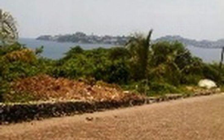 Foto de terreno habitacional en venta en, marina brisas, acapulco de juárez, guerrero, 1704372 no 03