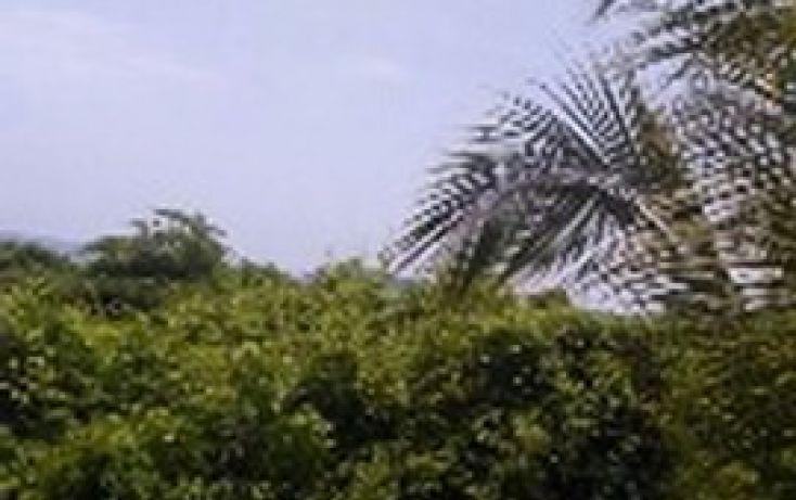 Foto de terreno habitacional en venta en, marina brisas, acapulco de juárez, guerrero, 1704372 no 04