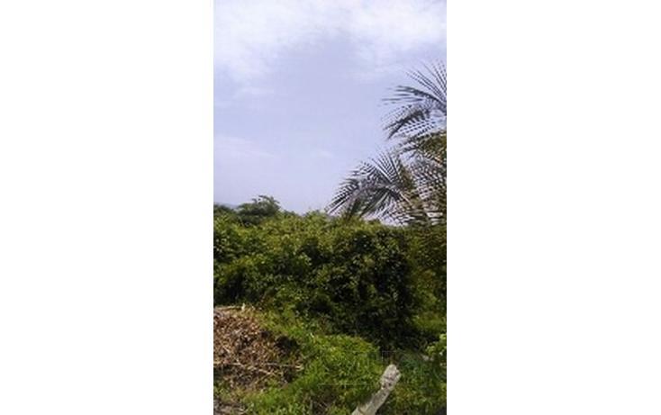Foto de terreno habitacional en venta en  , marina brisas, acapulco de juárez, guerrero, 1704372 No. 04