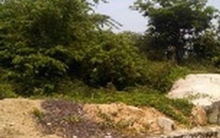 Foto de terreno habitacional en venta en, marina brisas, acapulco de juárez, guerrero, 1704372 no 05