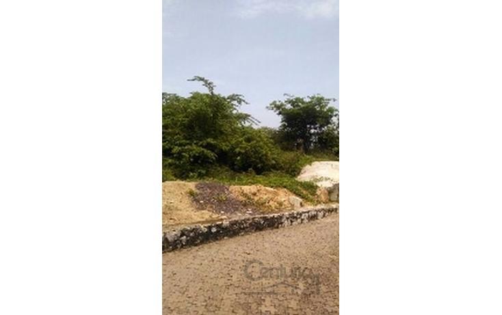 Foto de terreno habitacional en venta en  , marina brisas, acapulco de juárez, guerrero, 1704372 No. 05
