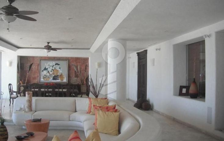 Foto de casa en venta en  , marina brisas, acapulco de juárez, guerrero, 1736952 No. 03