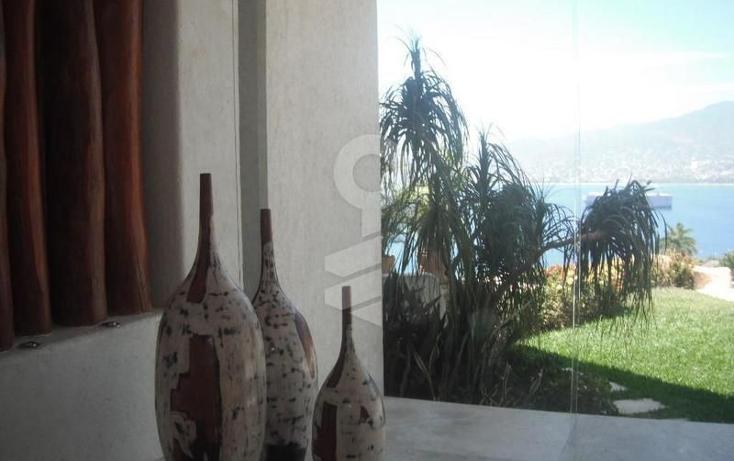 Foto de casa en venta en  , marina brisas, acapulco de juárez, guerrero, 1736952 No. 04