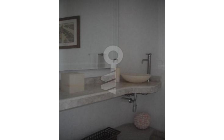 Foto de casa en venta en  , marina brisas, acapulco de juárez, guerrero, 1736952 No. 05
